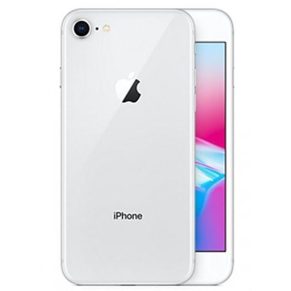 Apple iPhone 8 (bez blokady SIM)
