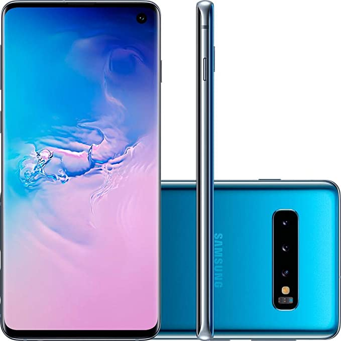 Samsung Galaxy S10 - SOLD OUT