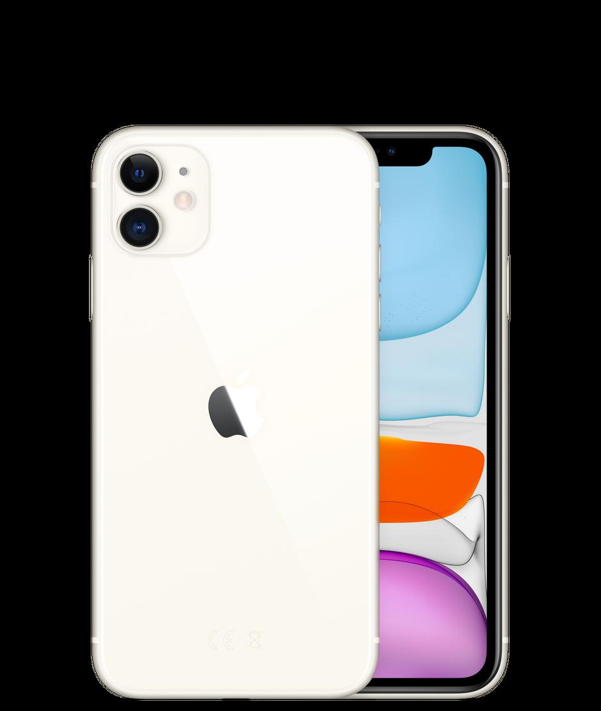 Apple iPhone 11 Pro (bez blokady SIM)
